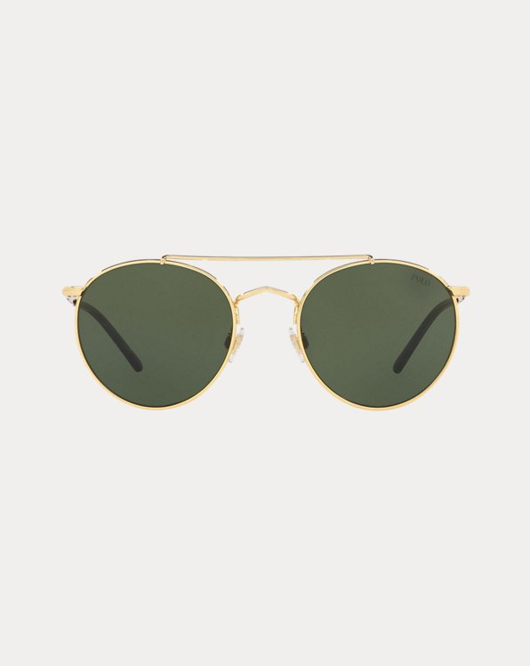 Wimbledon Panto Sunglasses
