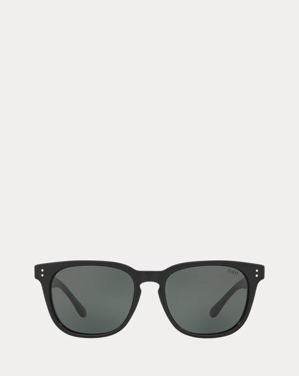 Gafas de sol Heritage