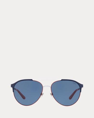 American Pilot Sunglasses