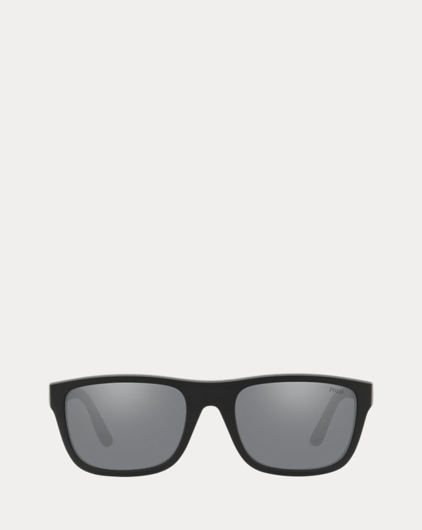 Rugby Outline Sunglasses