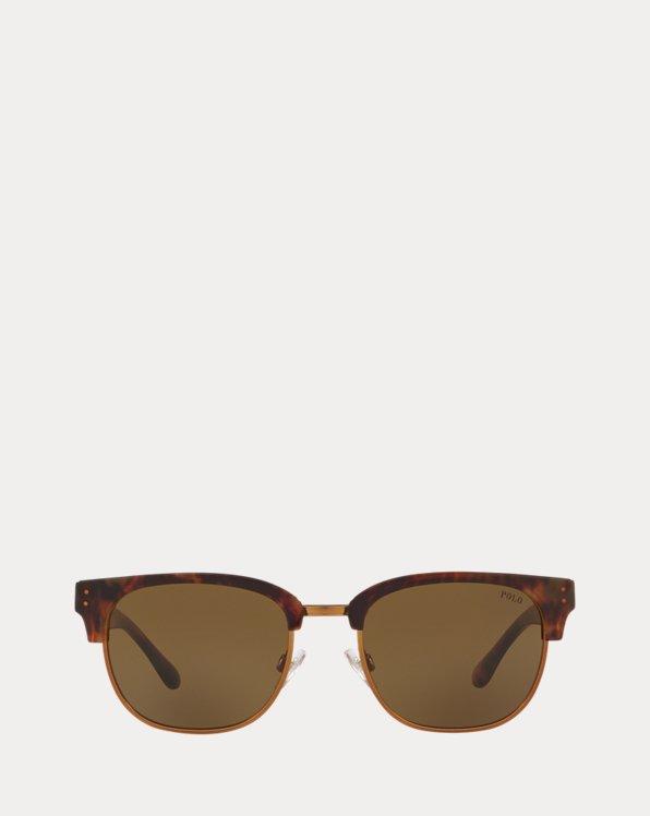 Heritage Square Sunglasses
