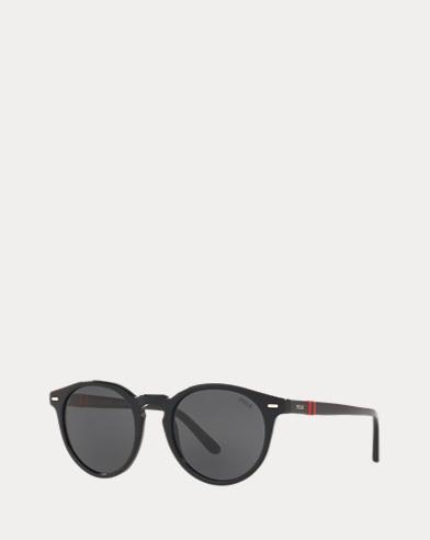 5ce4d786f3 Men's Sunglasses & Glasses in Retro & Modern Styles | Ralph Lauren