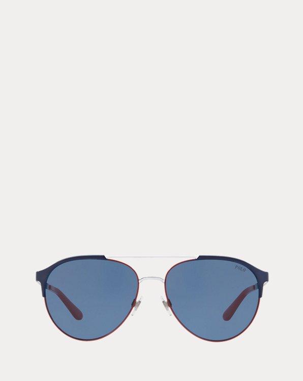 American Sport Sunglasses