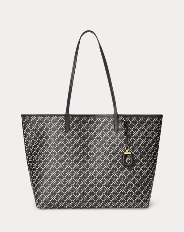 Large Collins Tote
