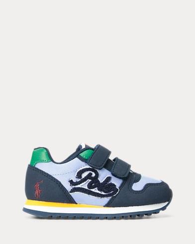 Oryion Polo EZ Sneaker