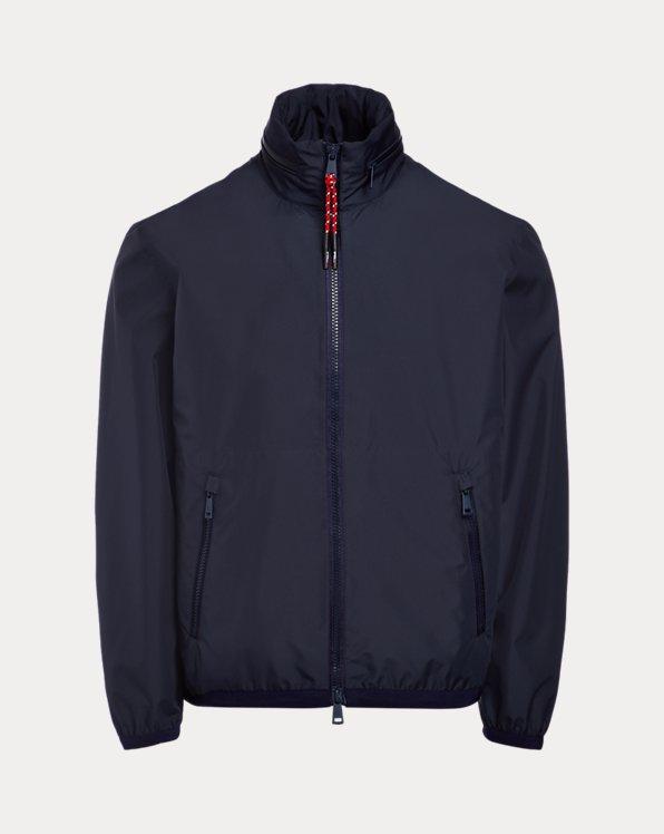 RLX Deck Jacket