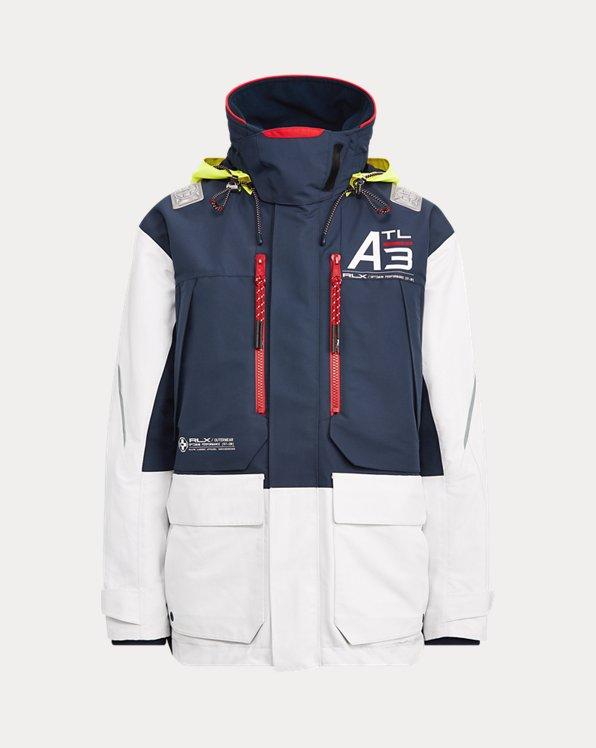 Kedleston RLX Jacket