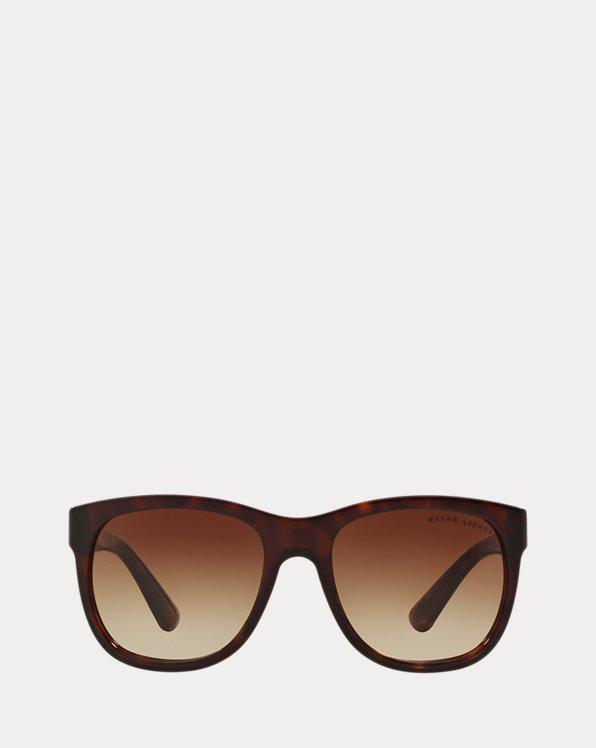 Les lunettes de soleil Ricky