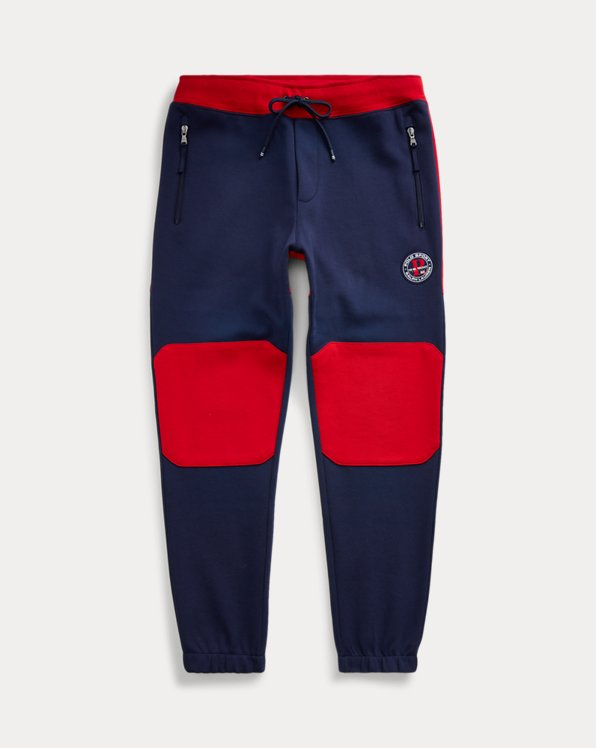 Pantalon de jogging Polo Sport