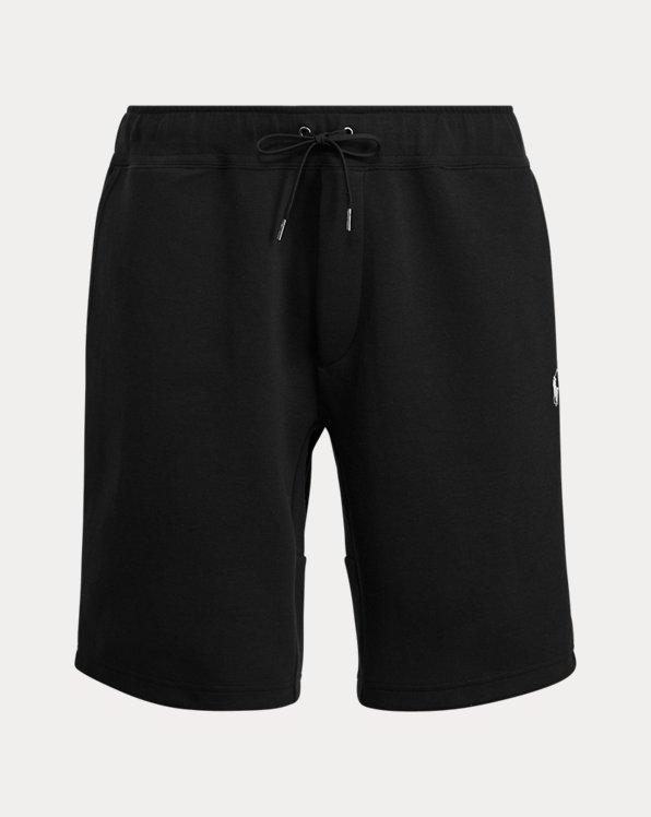 Double-Knit Short