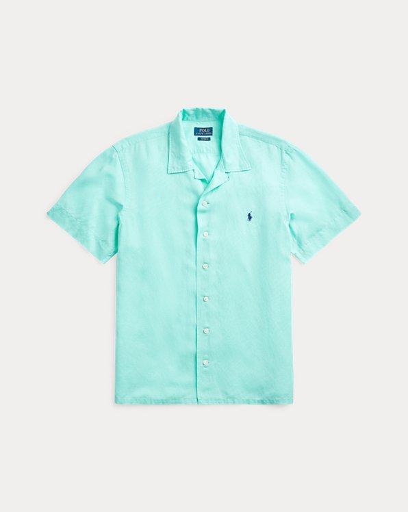 Custom-Fit Hemd