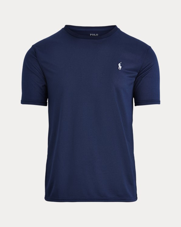 Performance Jersey T-Shirt