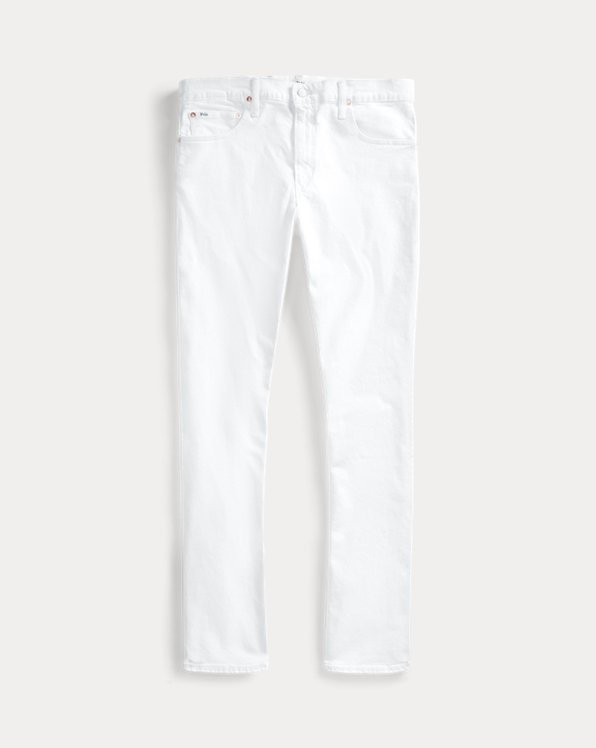 Relaxed-Straight-Jeans Hampton