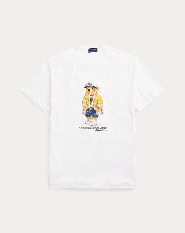 Maglietta Custom Slim-Fit
