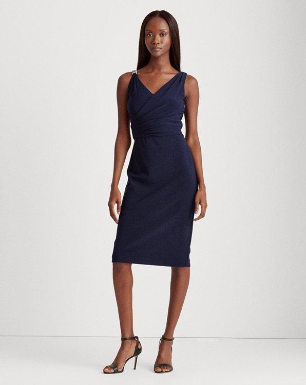 Women's Partywear   Party Clothes   Ralph Lauren® UK