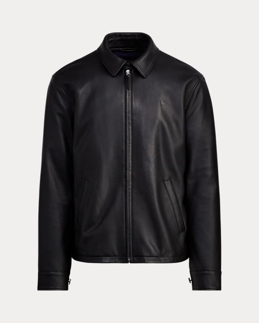 Abercrombie & Fitch Daunenjacke : MyPrivateDressing