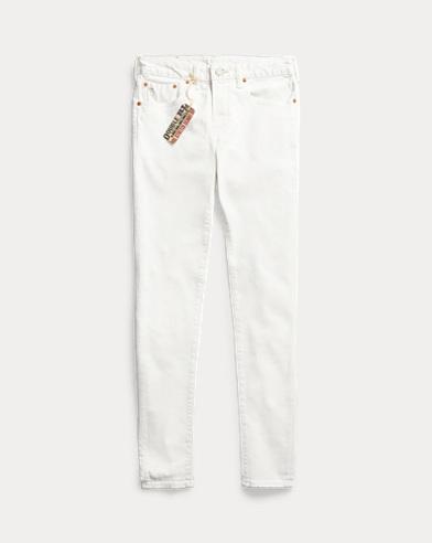 Stretch Skinny Jean