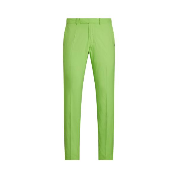 폴로 랄프로렌 RLX 골프 바지 Polo Ralph Lauren Tailored Fit Performance Pant,Riviera Green