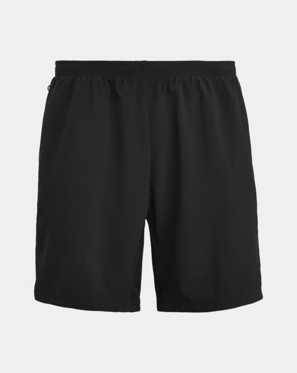 7.5-Inch Compression-Lined Short