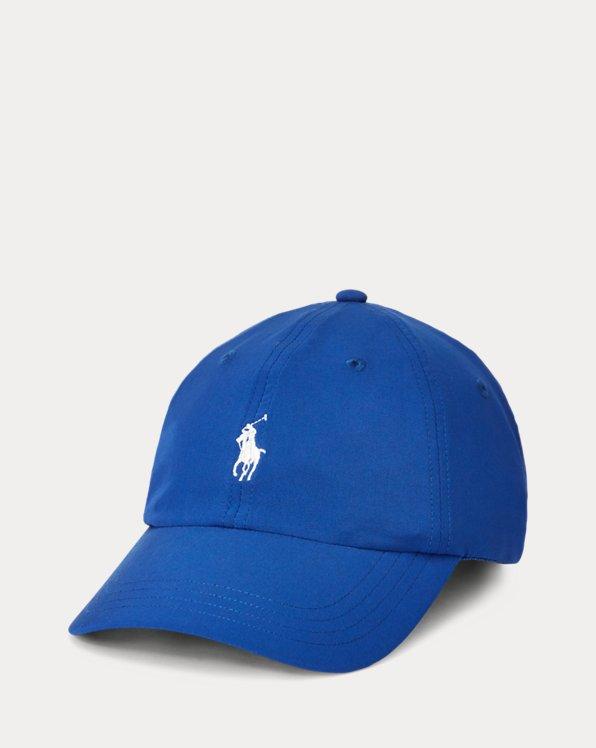 Cappellino Fairway da golf