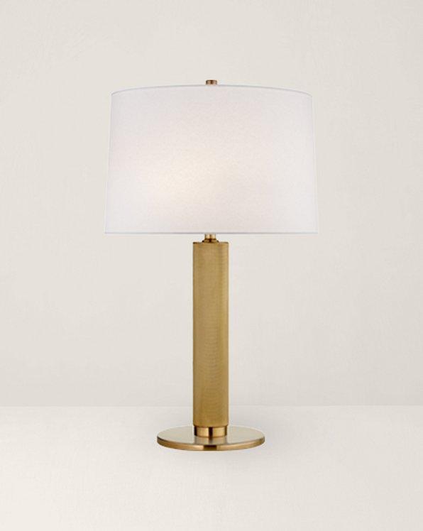 Barrett Medium Table Lamp