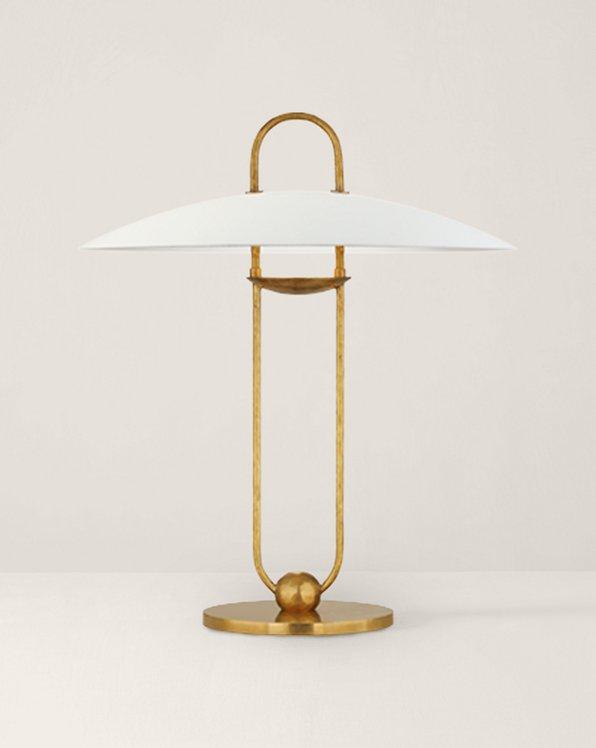 Cara Table Lamp