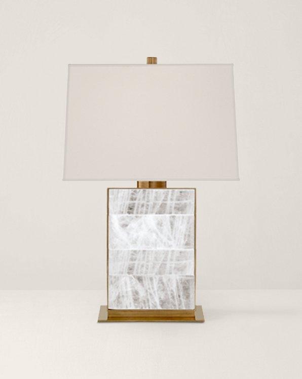 Ellis Bedside Lamp