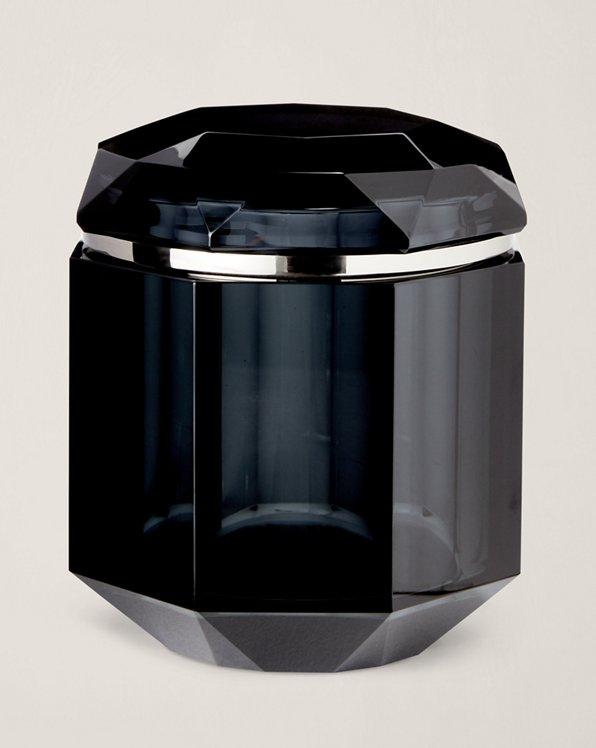 Leigh Tall Jar