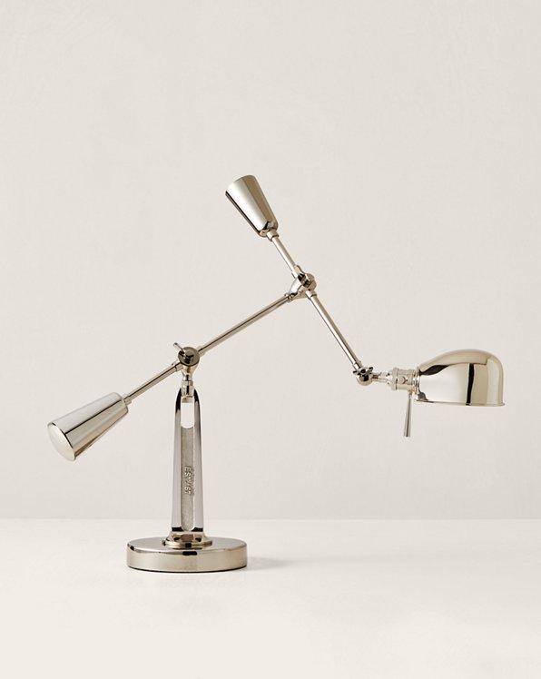 RL '67 Boom-Arm Desk Lamp
