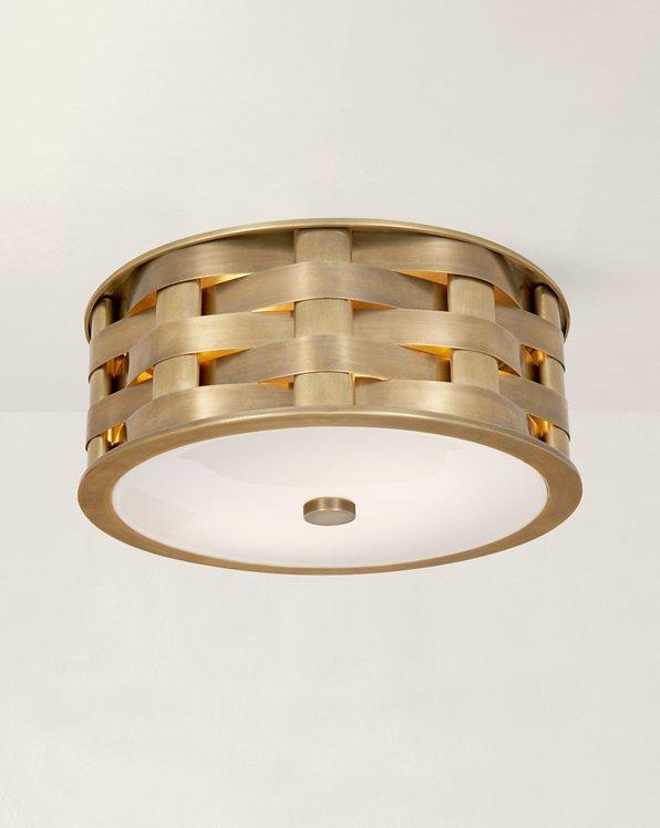 Designer Lighting Chandeliers