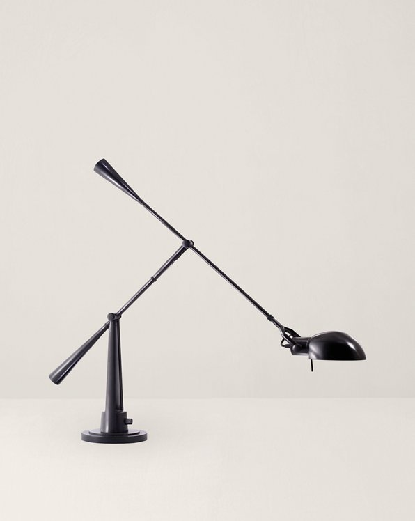 Equilibrium Table Lamp