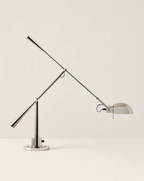 Equilibrium Table Lamp