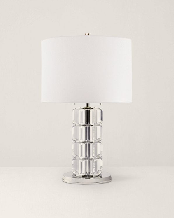 Brookings Large Table Lamp