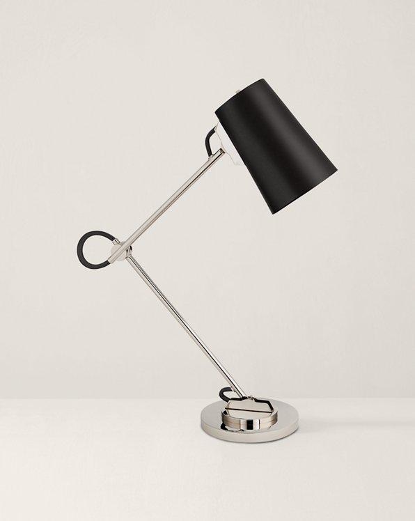 Benton Adjustable Desk Lamp