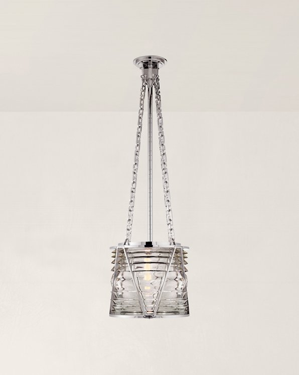 Chatham Small Lantern
