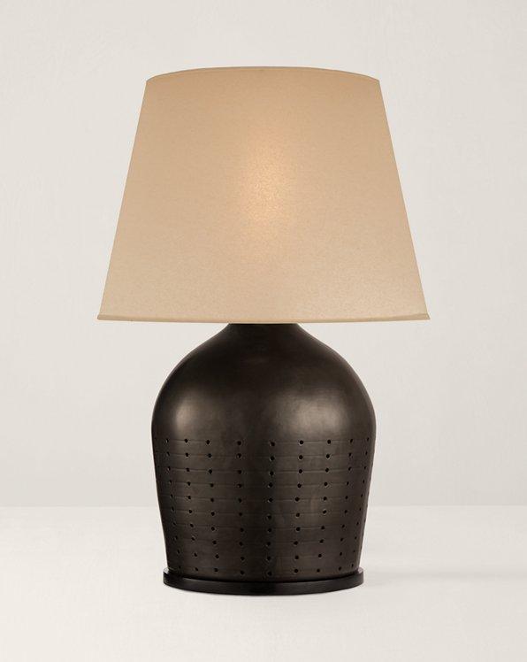 Halifax Large Table Lamp