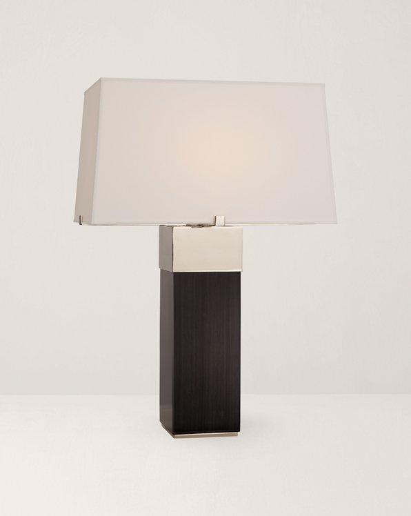 Hardy Table Lamp