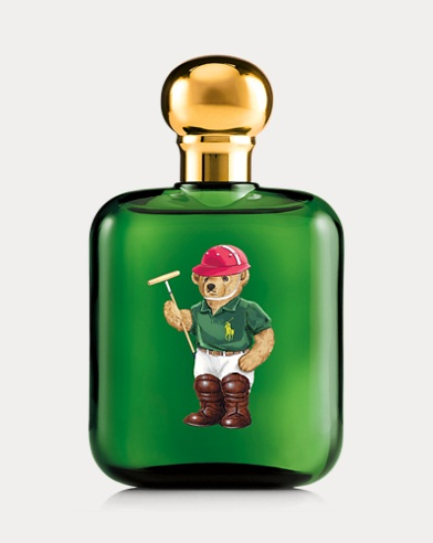 Polo EDT Holiday Edition