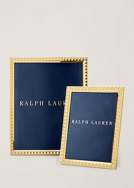 Ralph Lauren Home Raina Frame 5x7