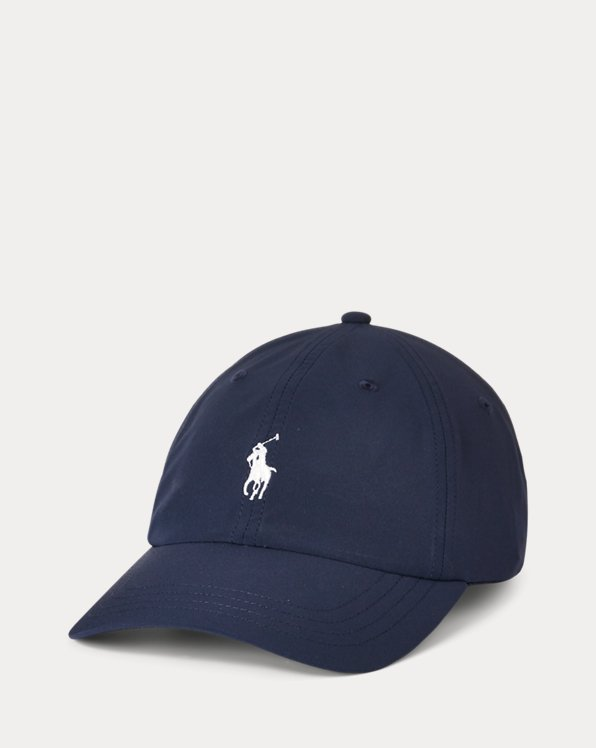 Four-Way-Stretch Golf Cap