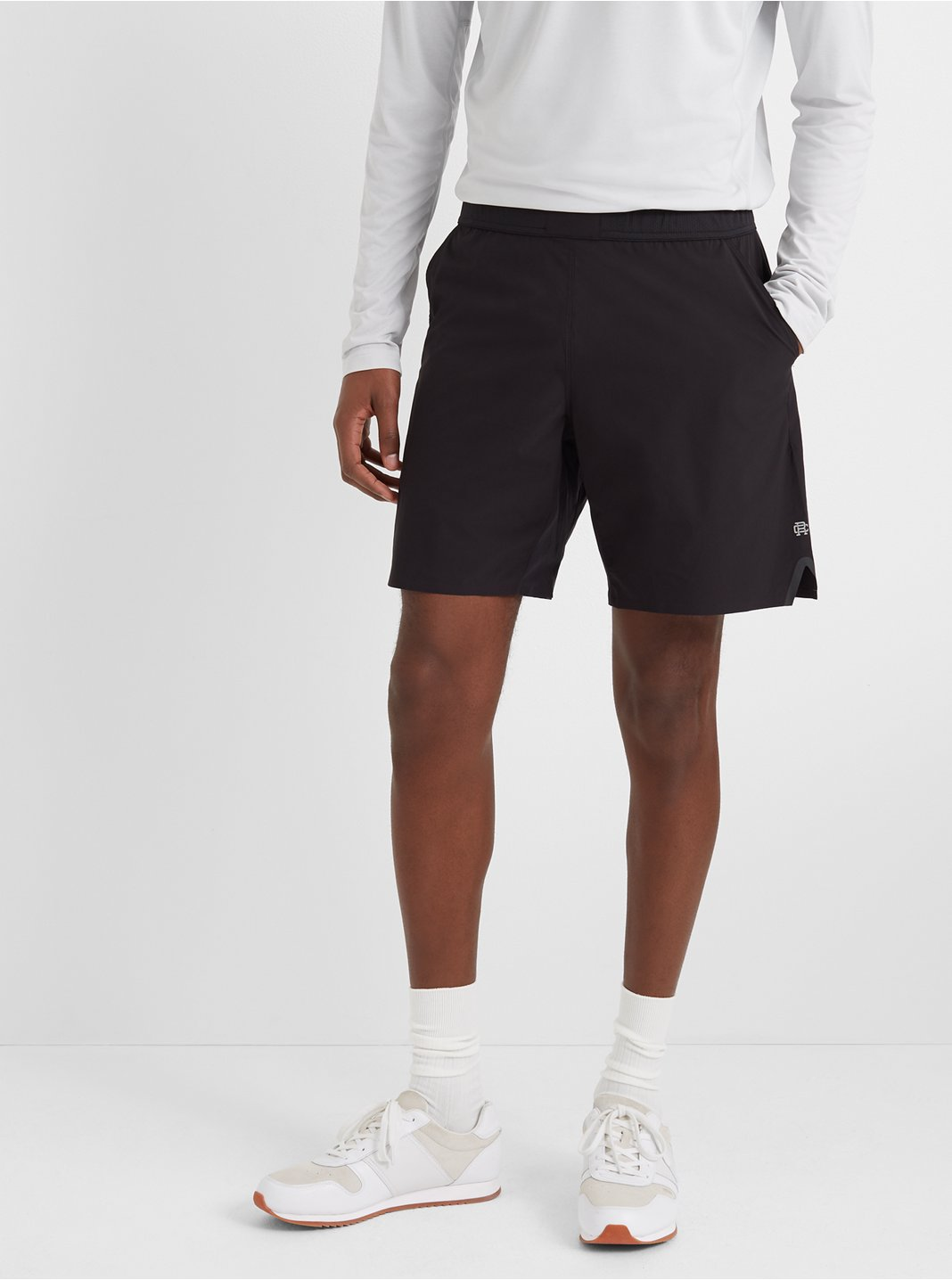 Reigning Champ Training Short