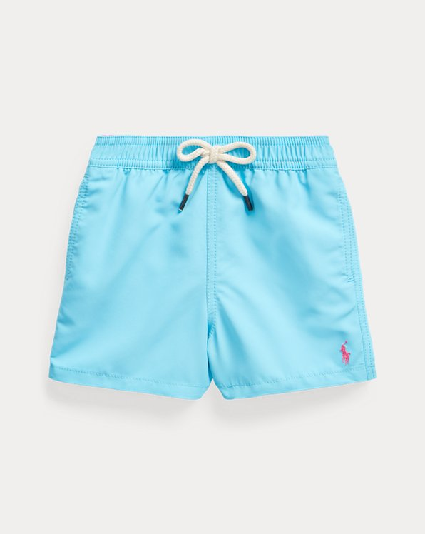 Traveller Swim Trunk