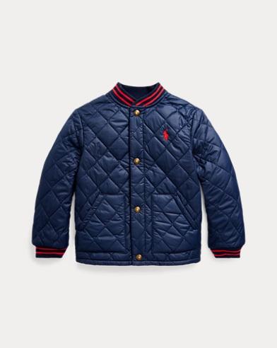 Boys' Jackets, Dress Coats, & Outerwear in Sizes 2 20