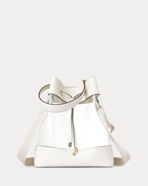 Medium Debby Drawstring Bag
