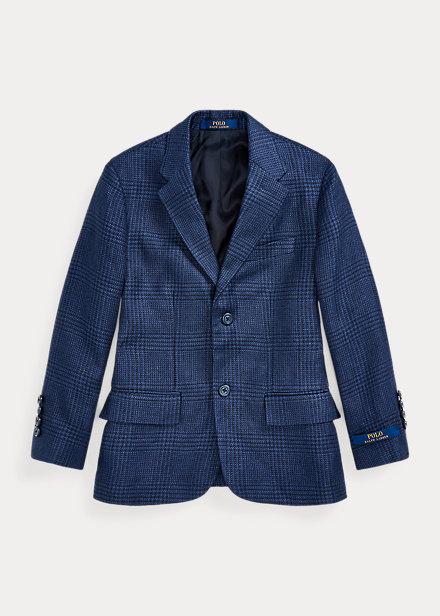 Polo Ralph Lauren Polo Linen Sport Coat