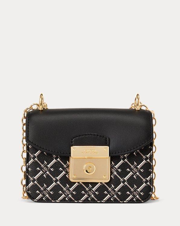 Mini Beckett Crossbody Bag