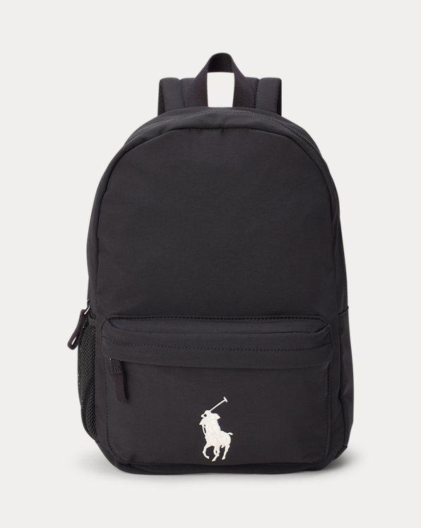 Big Pony Large Backpack