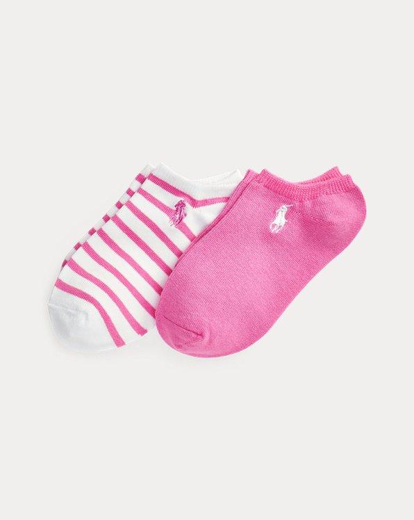 Crew Sock 2-Pack