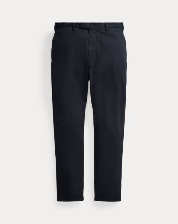 The Polo Weekday Pant