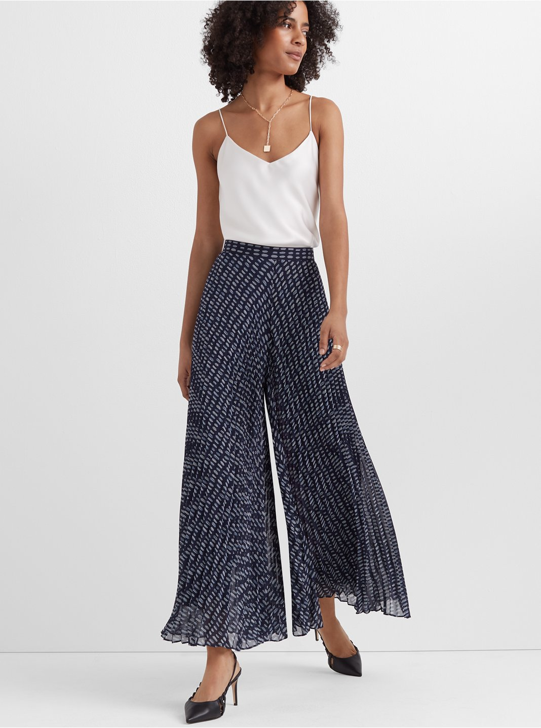 Pantalon Jessyn